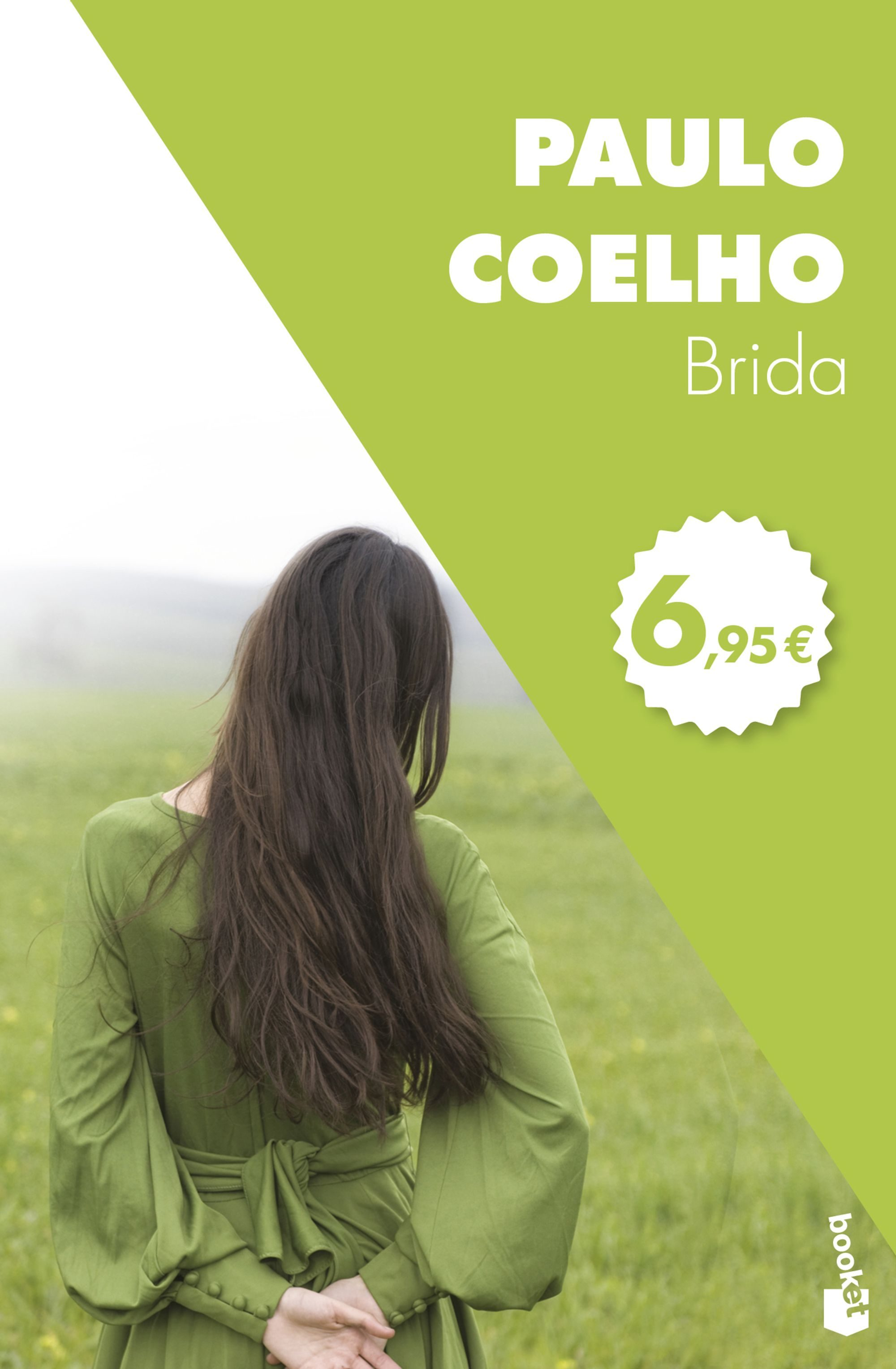 portada Brida (Especial Enero 2017)