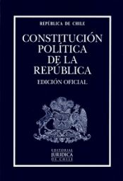 Constitucion Politica de la Republica 2019