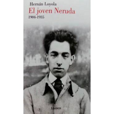 Los Circulos Morados. Memorias Jorge Edwards i - Jorge Edwards - Lumen
