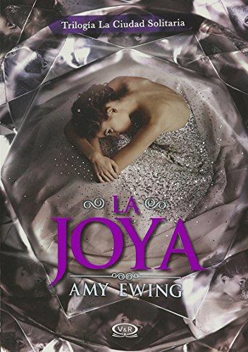portada La Joya