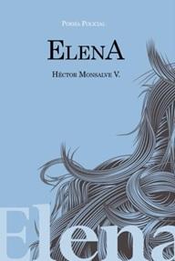 portada Elena